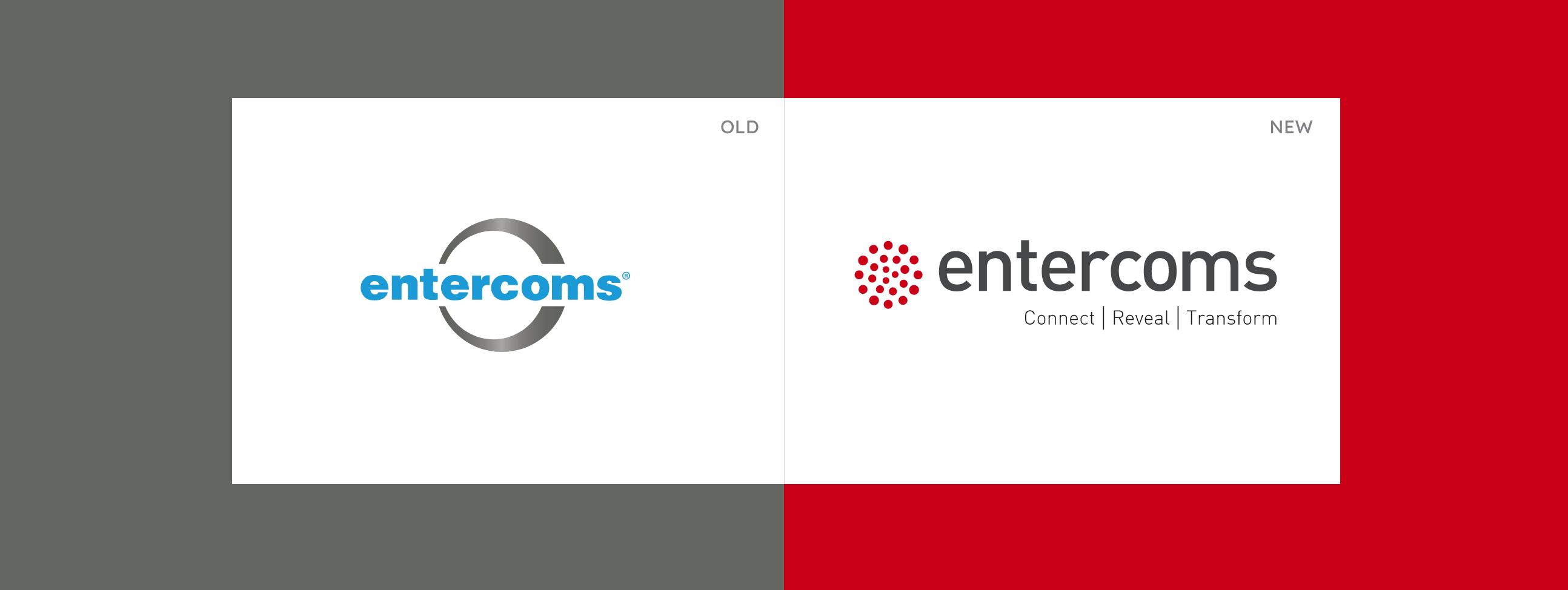 entercoms-portfolio-1