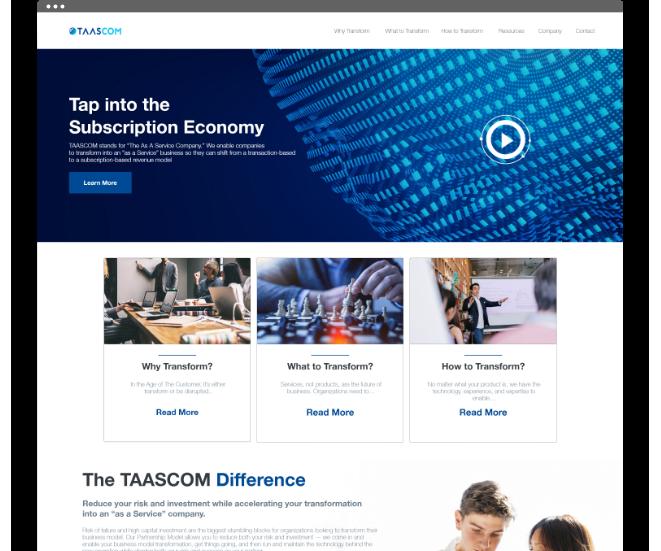 Taascom-portfolio-2
